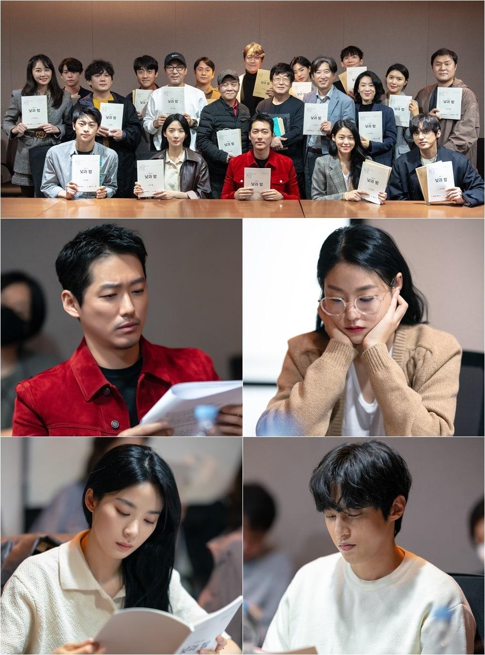 namgoong-min-seolhyun-lee-chung-ah-yoon-