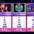 "Watch: BLACKPINK Takes 1st Win For ""Lovesick Girls"" On ""Inkigayo""; Performances By The Boyz, Weki Meki, WJSN CHOCOME, And More"