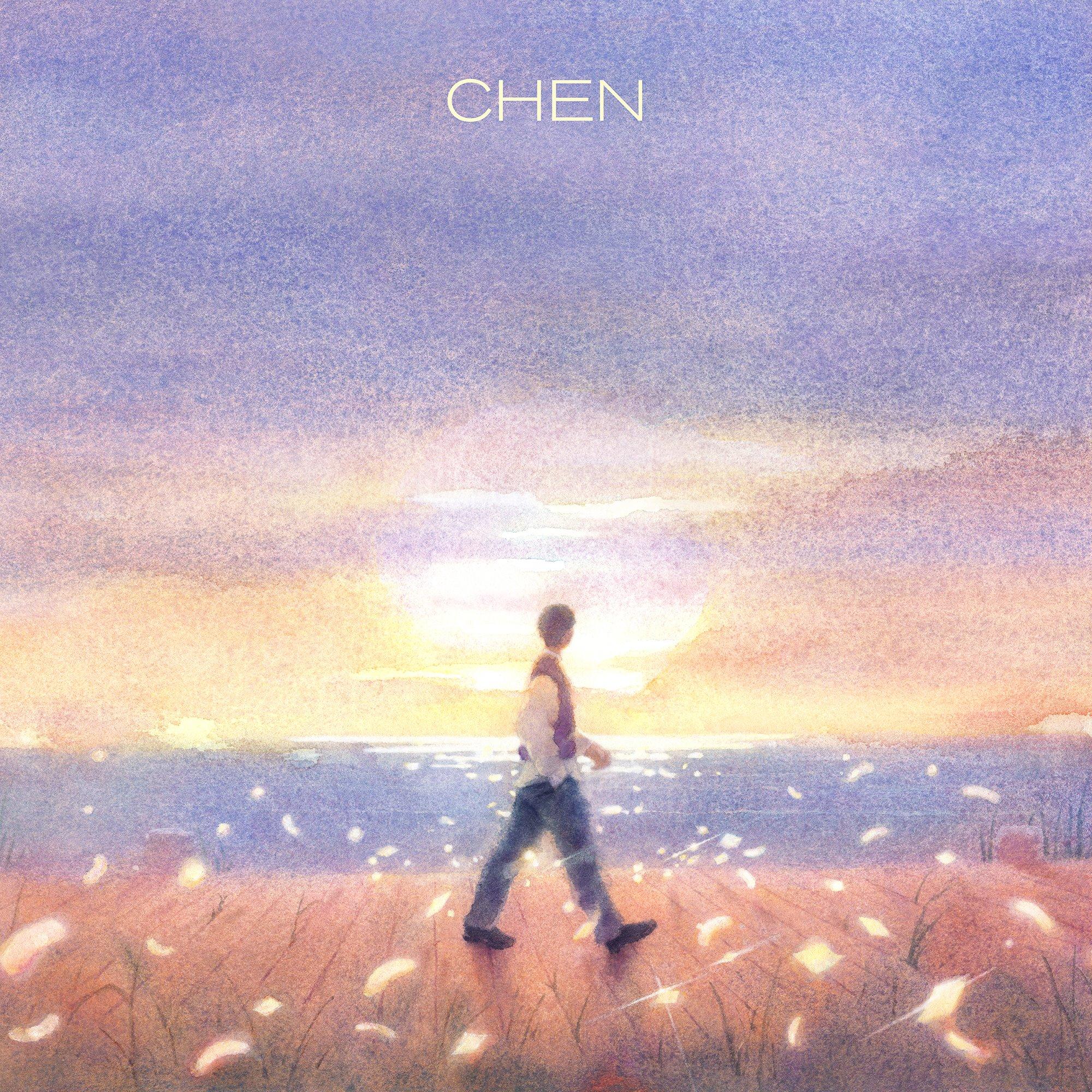 Chen 5