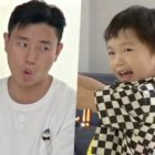 """Gary's Son Hao Impresses With His Clever Sleuthing On """"The Return Of Superman"""""""
