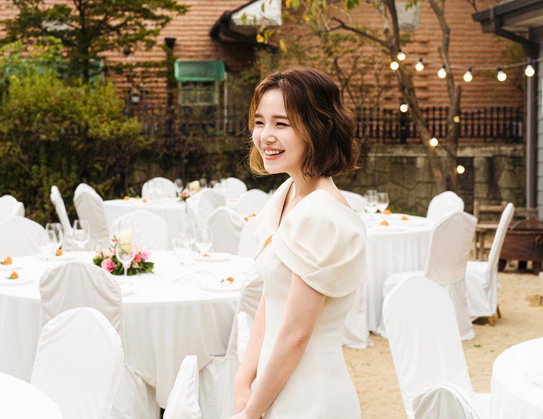 Heejin 21