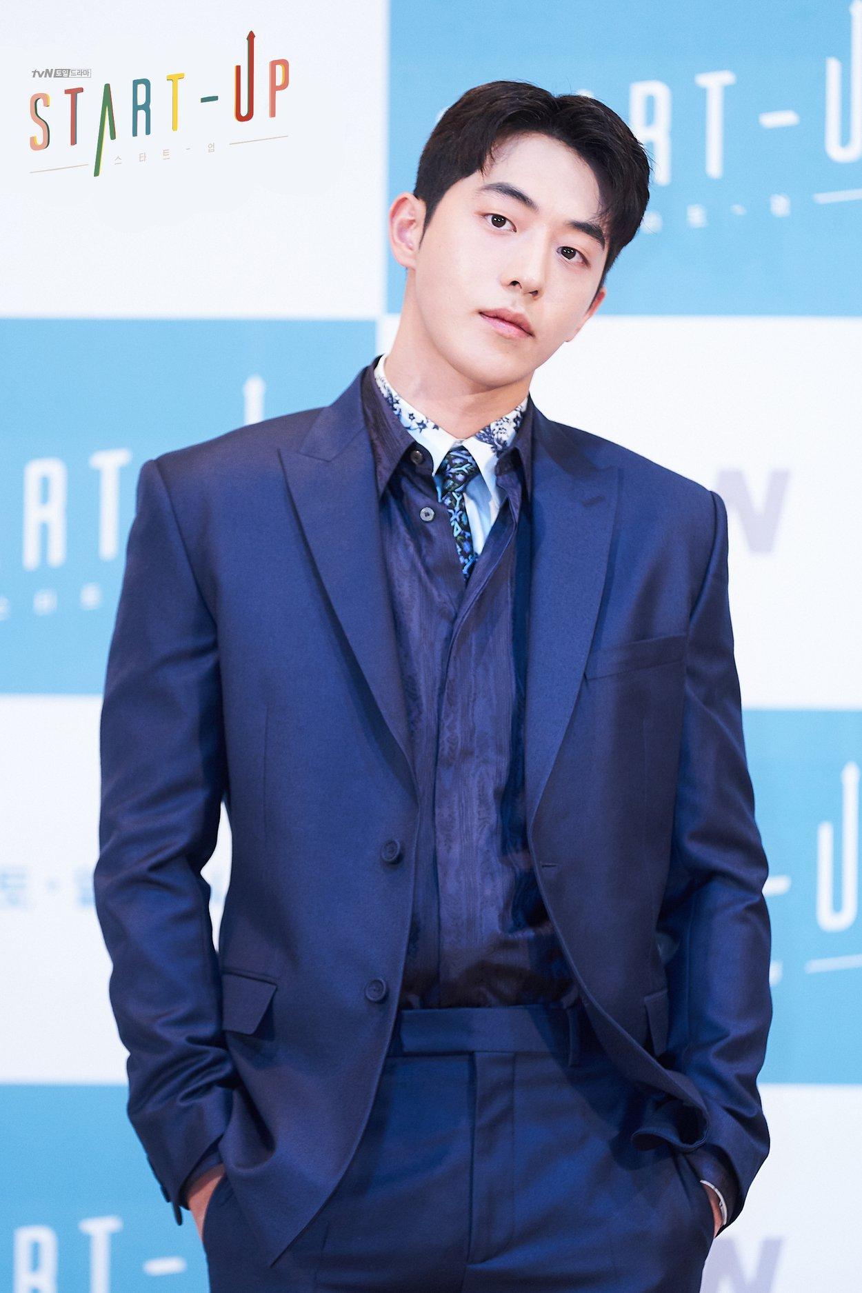 Nam Joo Hyuk1