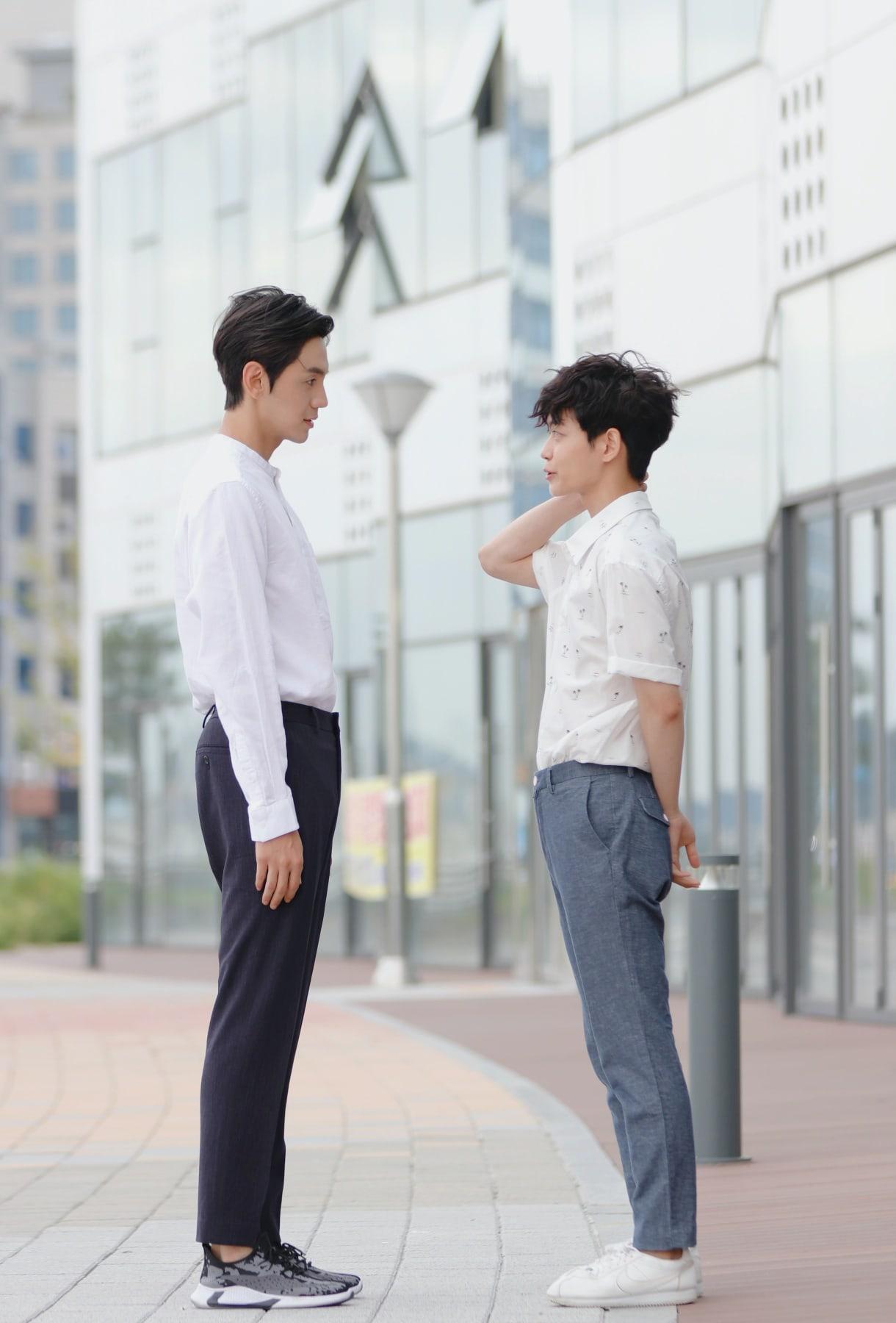 cheon seung ho lee se jin 3