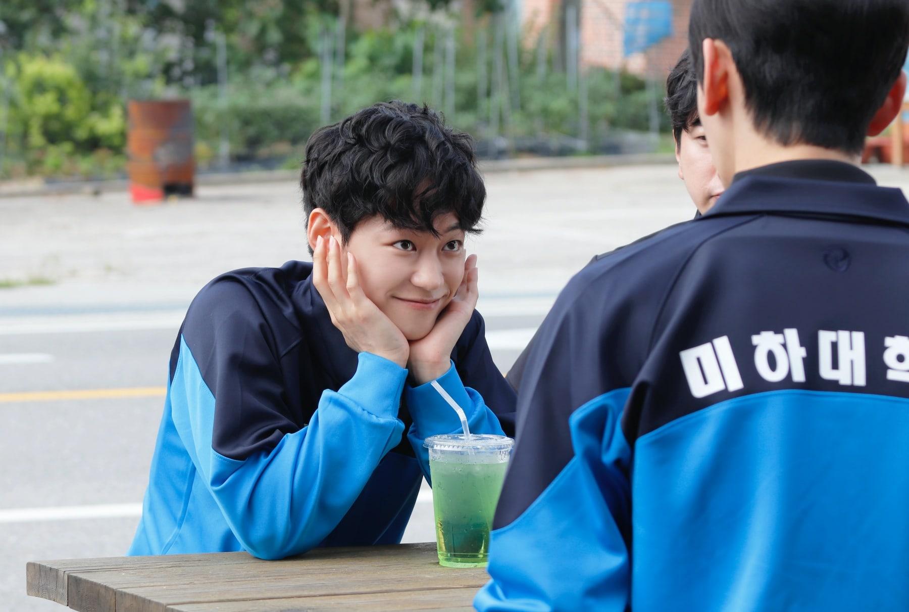 cheon seung ho lee se jin 6