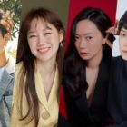 12 Korean Actors Who Never Seem To Age
