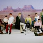 "SEVENTEEN Confirmed To Guest On ""Ask Us Anything"""
