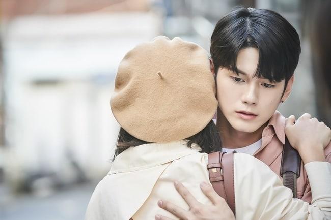 Ong Seong Wu3