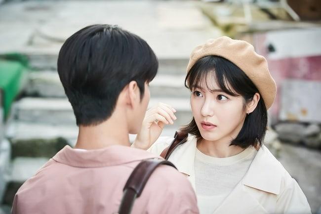 Shin Ye Eun2