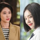 8 Actresses Who Rocked Short Hairstyles In 2020