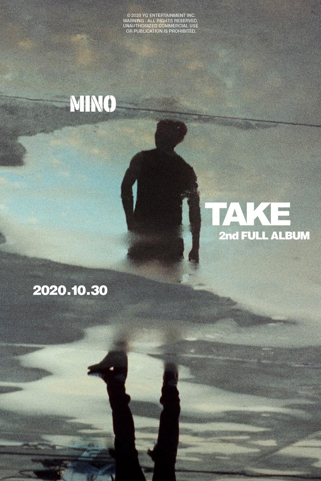 Song Mino 2
