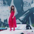 "BLACKPINK's Jennie's ""SOLO"" Is The First K-Pop Female Solo Artist MV To Hit 550 Million Views"