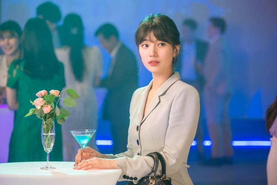Suzy 5