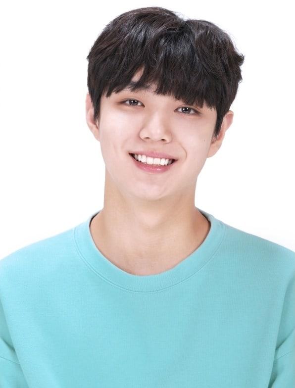 Jeon Jin Suh