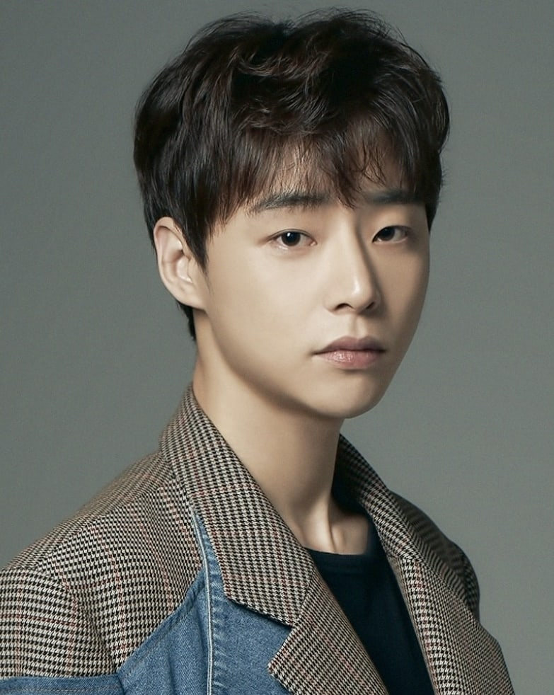 Noh Jung Hyun
