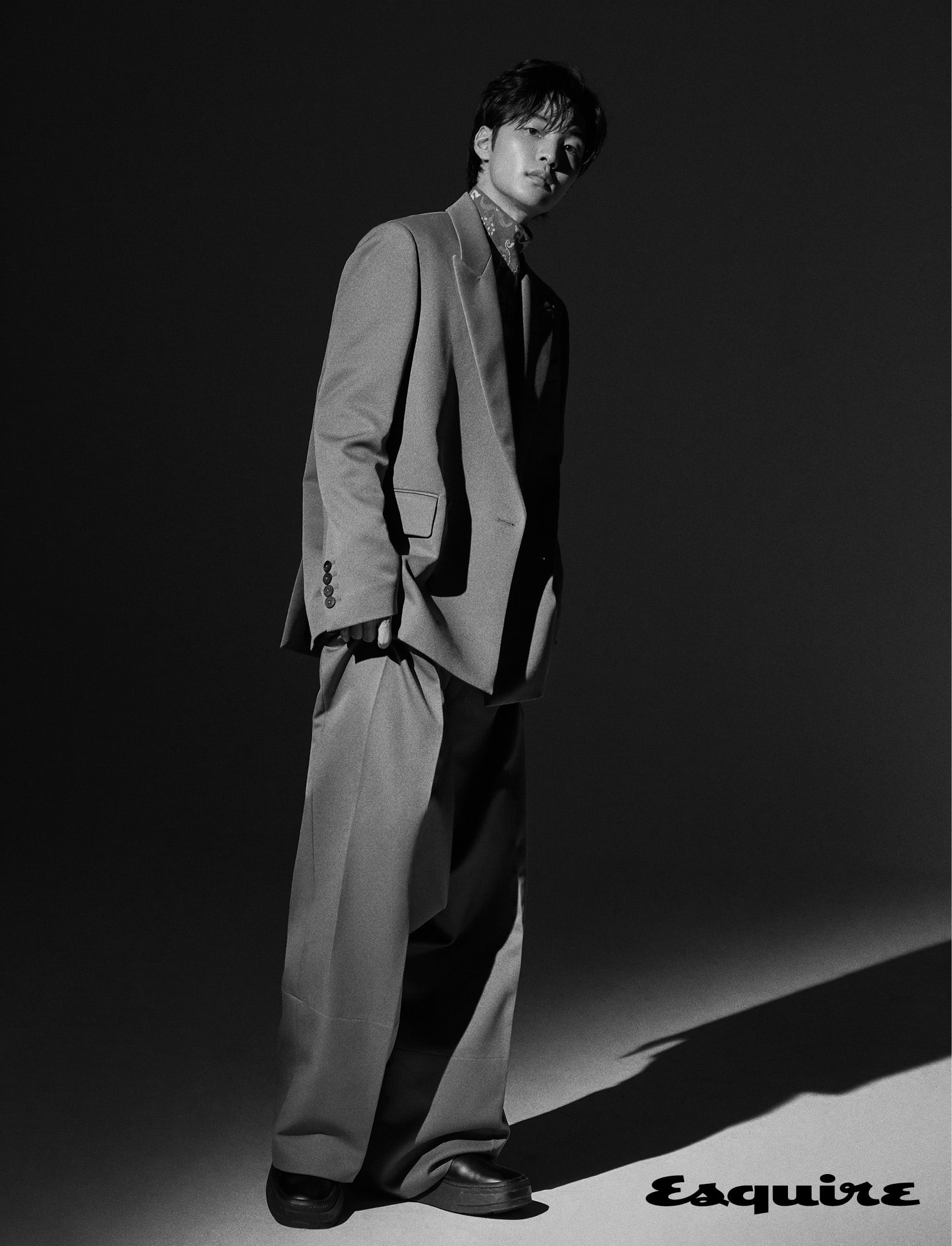 Kim Min Jae 2