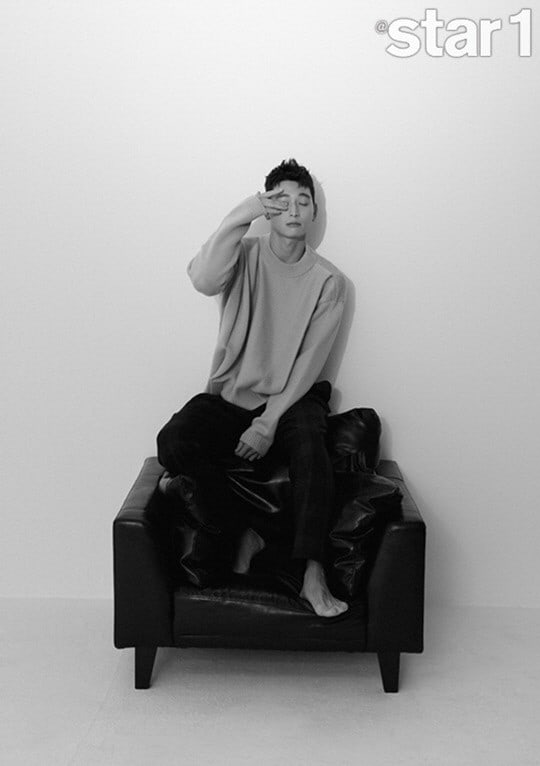 jeong jinwoon 2am