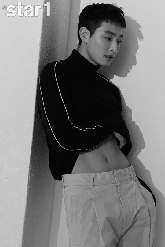 2am jeong jinwoon
