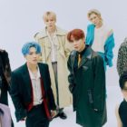 ATEEZ To Star In New Adventure Reality Show