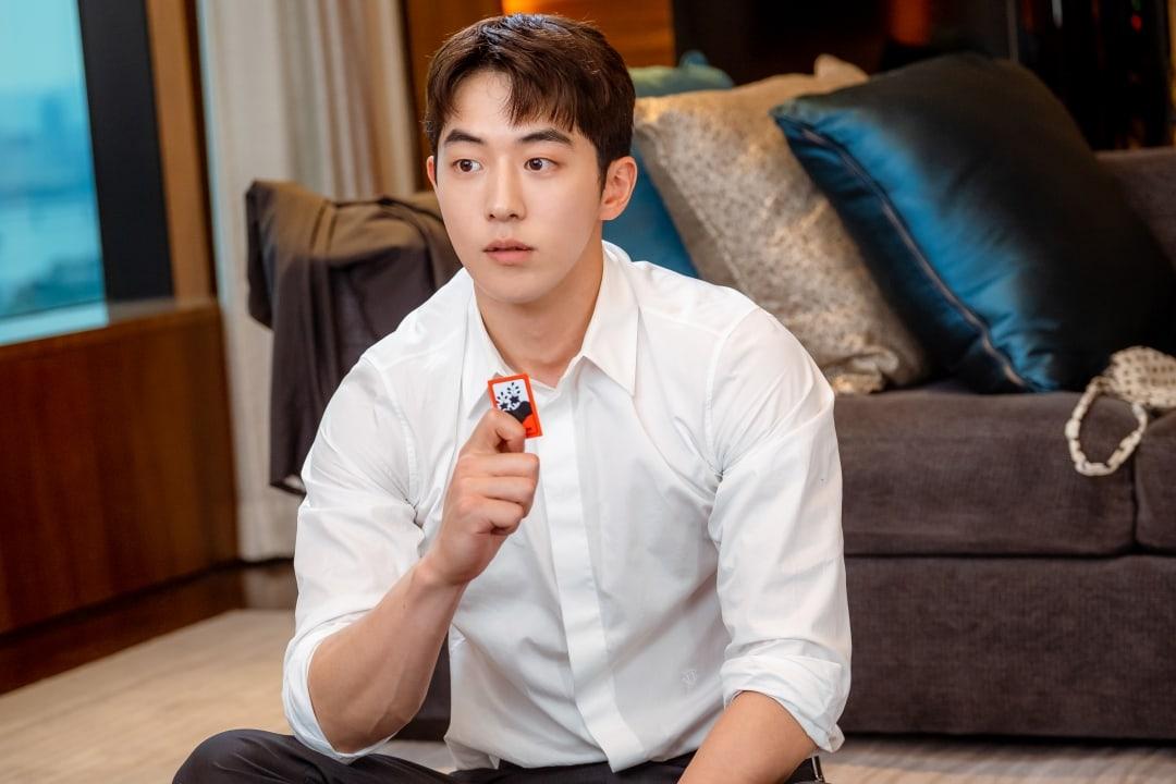 Nam Joo Hyuk4