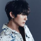 Lee Joon Gi Talks About His Passion For Acting, Change In Personality, And More