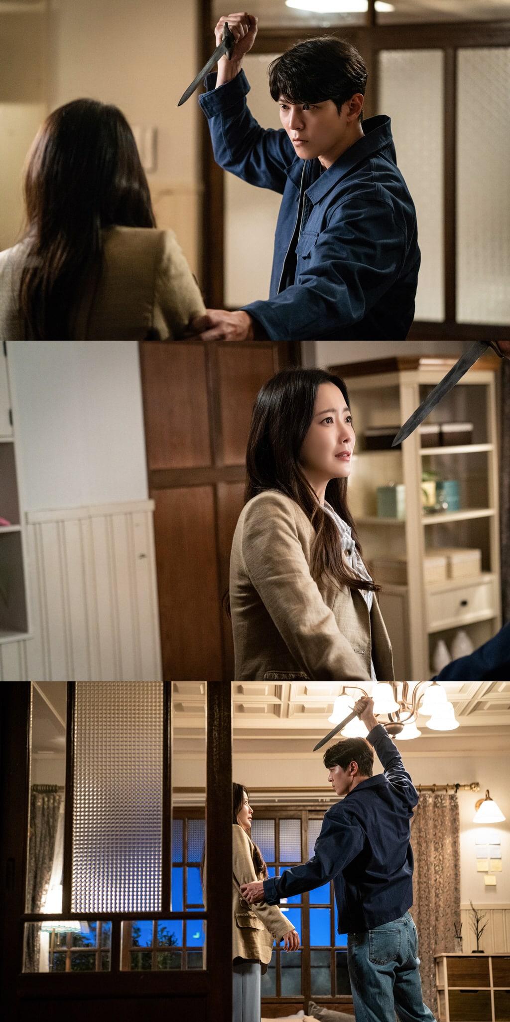 joo won kim hee sun alice