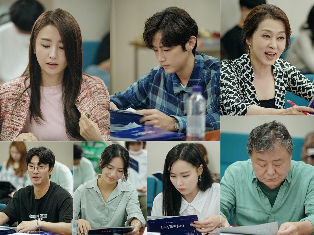 park ha sun kwon yool moon hee kyung