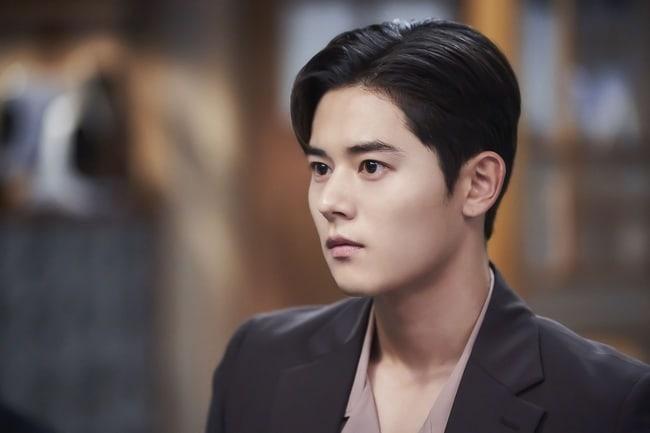 Kim Dong Jun2