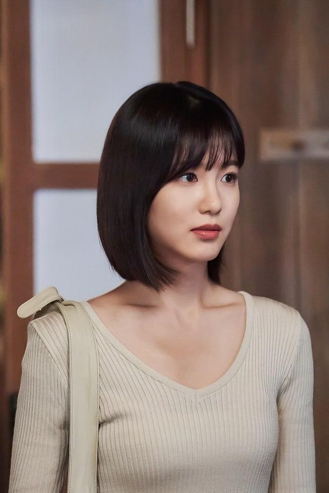 Shin Ye Eun3
