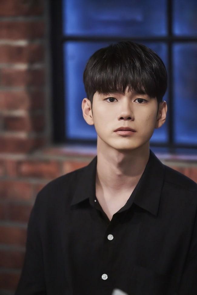 Ong Seong Wu4
