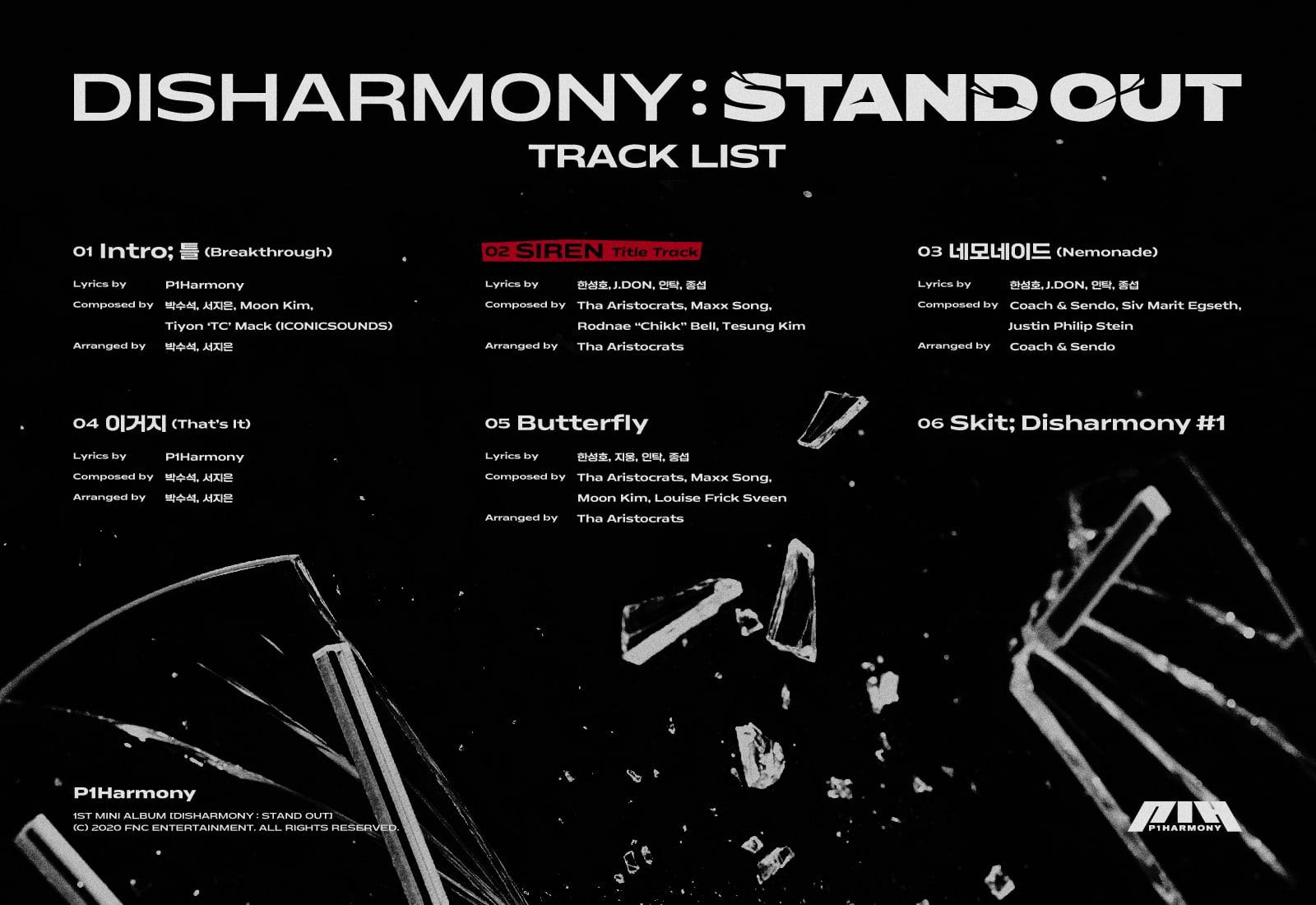 p1harmony5