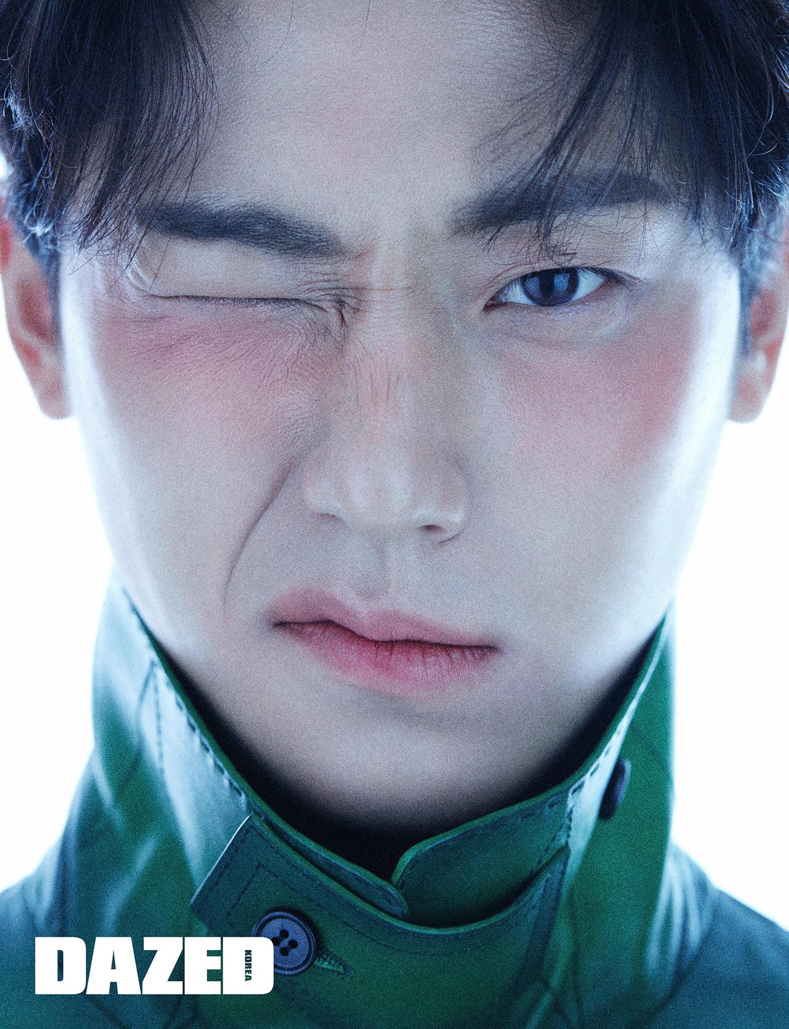 Lee Do Hyun 2