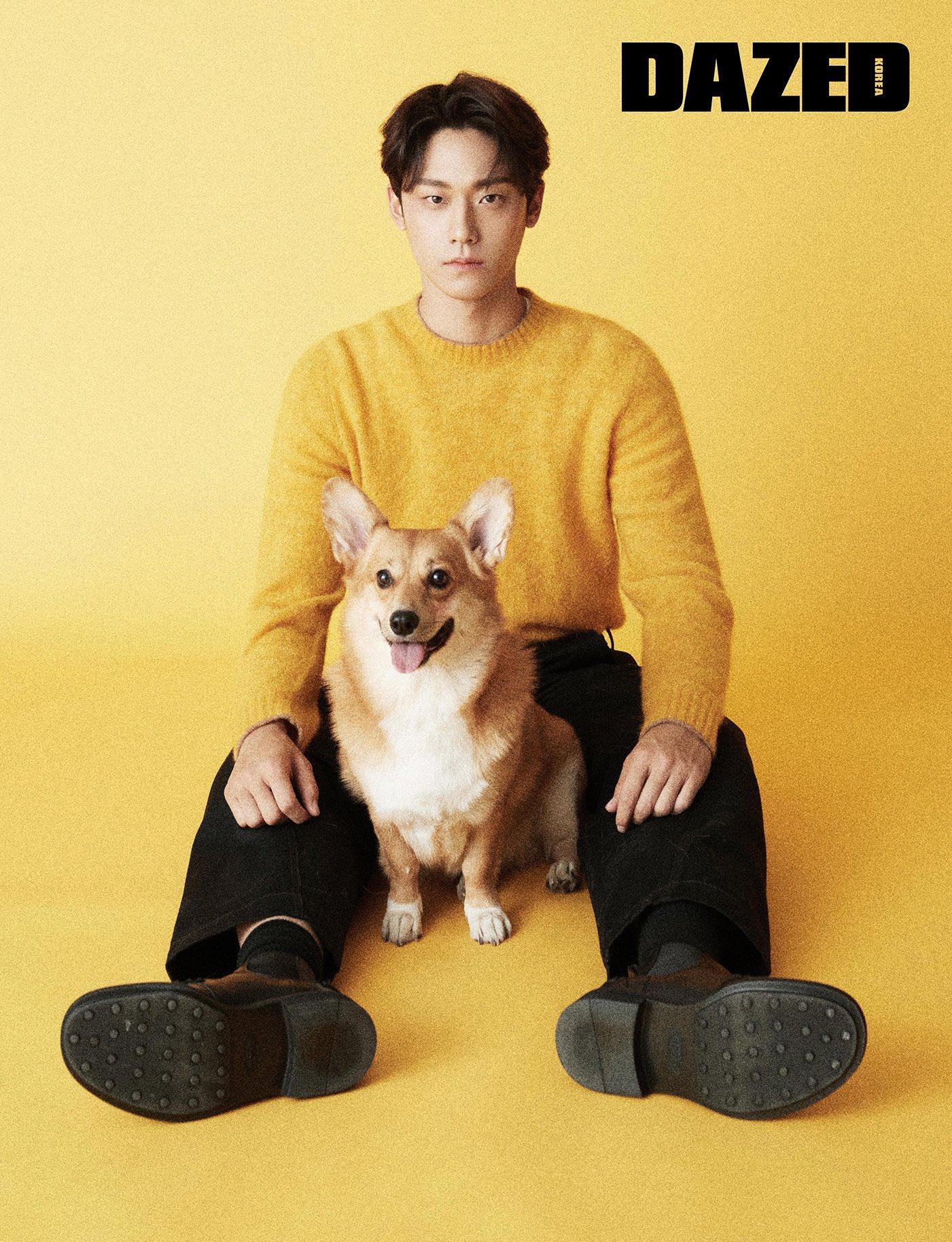 Lee Do Hyun 3