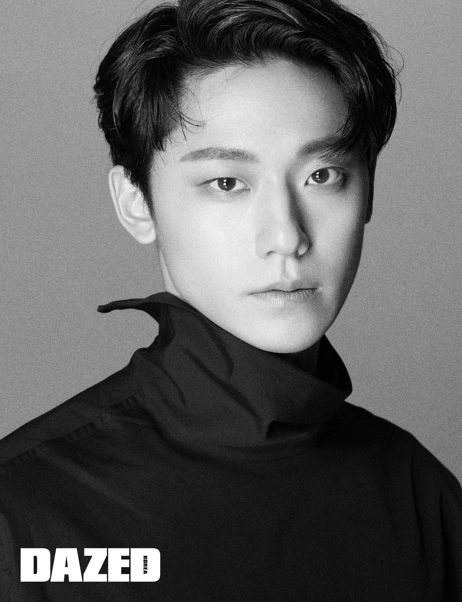 Lee Do Hyun 4