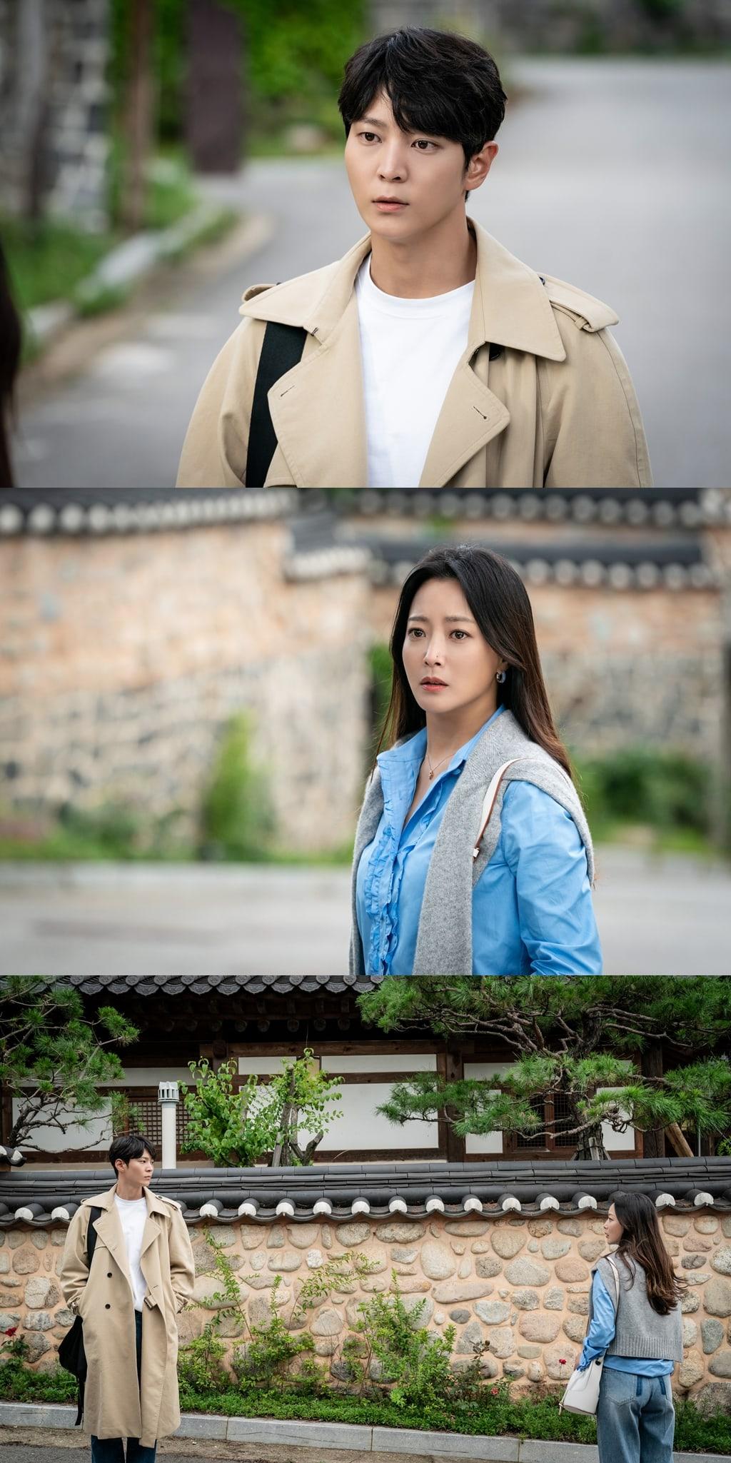 joo won kim hee sun 5