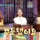 "Watch: TWICE's Nayeon, Dahyun, And Jihyo Star In ""Amazing Saturday"" Preview"