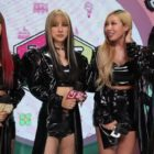 """Watch: Refund Sisters Show The Behind-The-Scenes Of Their Cross-Generation Performance On """"How Do You Play?"""""""