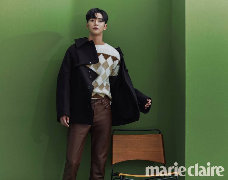 Rowoon 3
