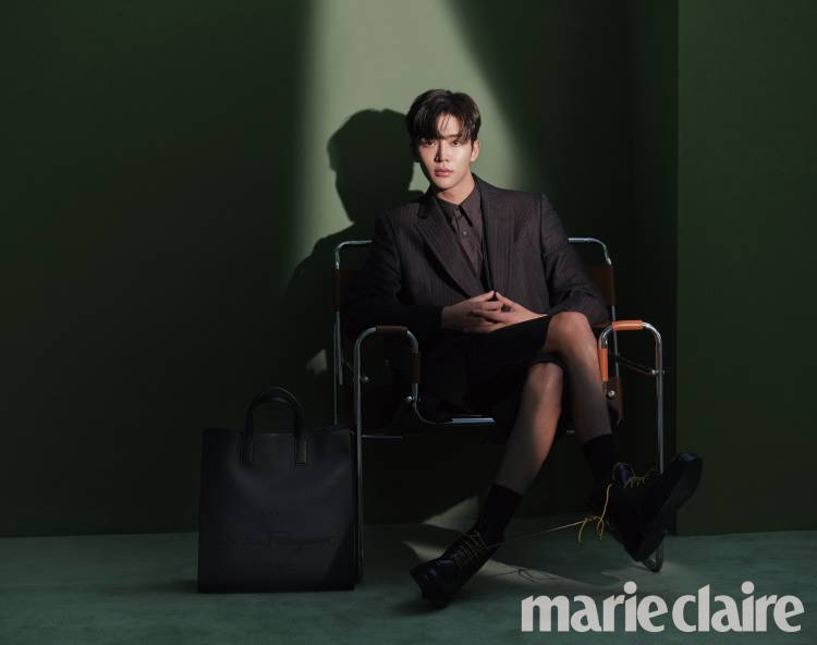 Rowoon 5