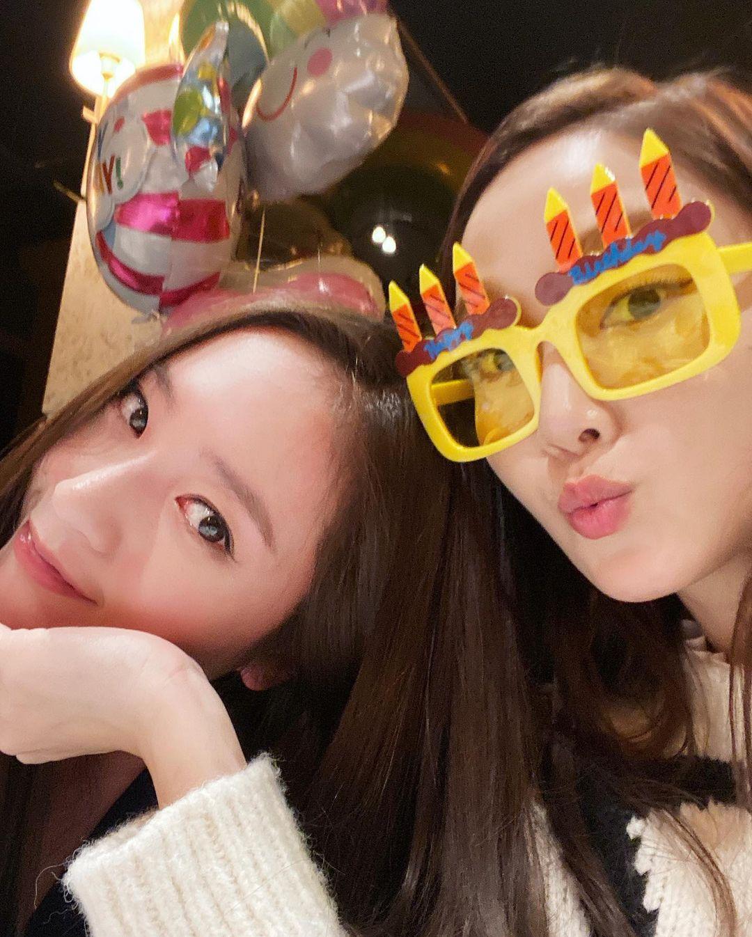 Krystal Jessica 2