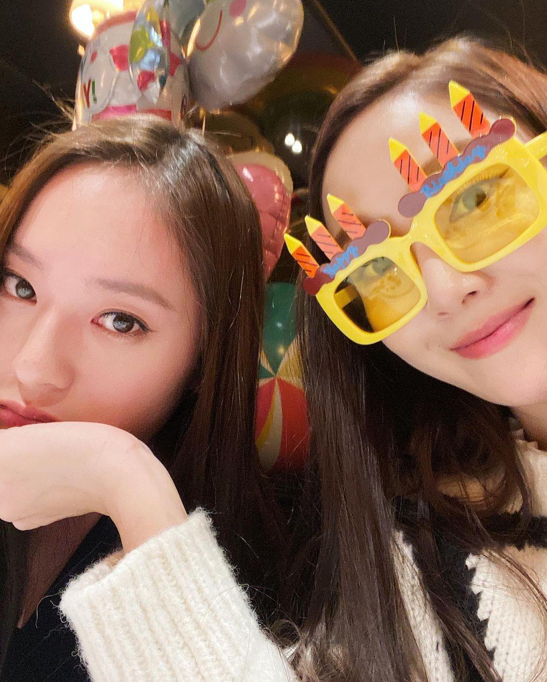 Krystal Jessica 3