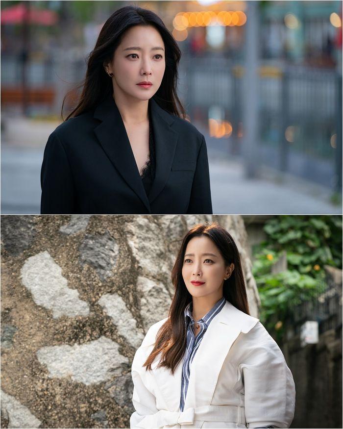 kim-hee-sun2.jpg