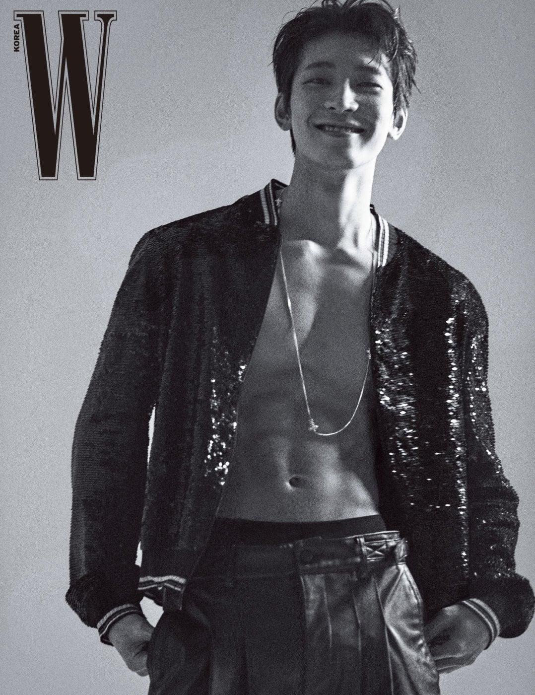Wonwoo1