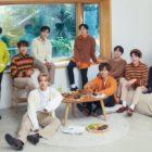 Super Junior Announces Comeback With 10th Full Album