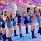 "Watch: TWICE Goes Retro With Energetic ""I CAN'T STOP ME"" Comeback MV"