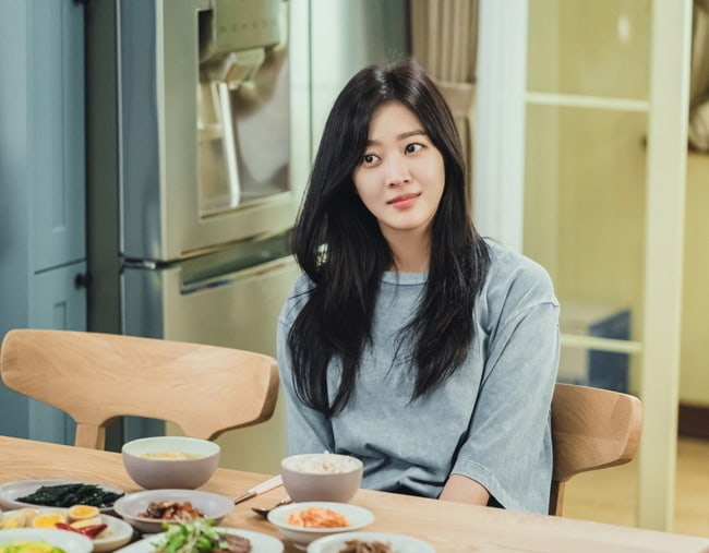 Jo Bo Ah2