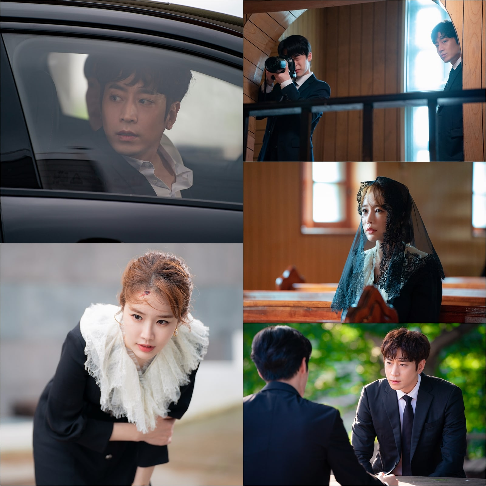the spies who loved me 111