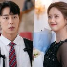 "Lee Jae Wook And Go Ara Have An Unexpected 1st Meeting In ""Do Do Sol Sol La La Sol"""