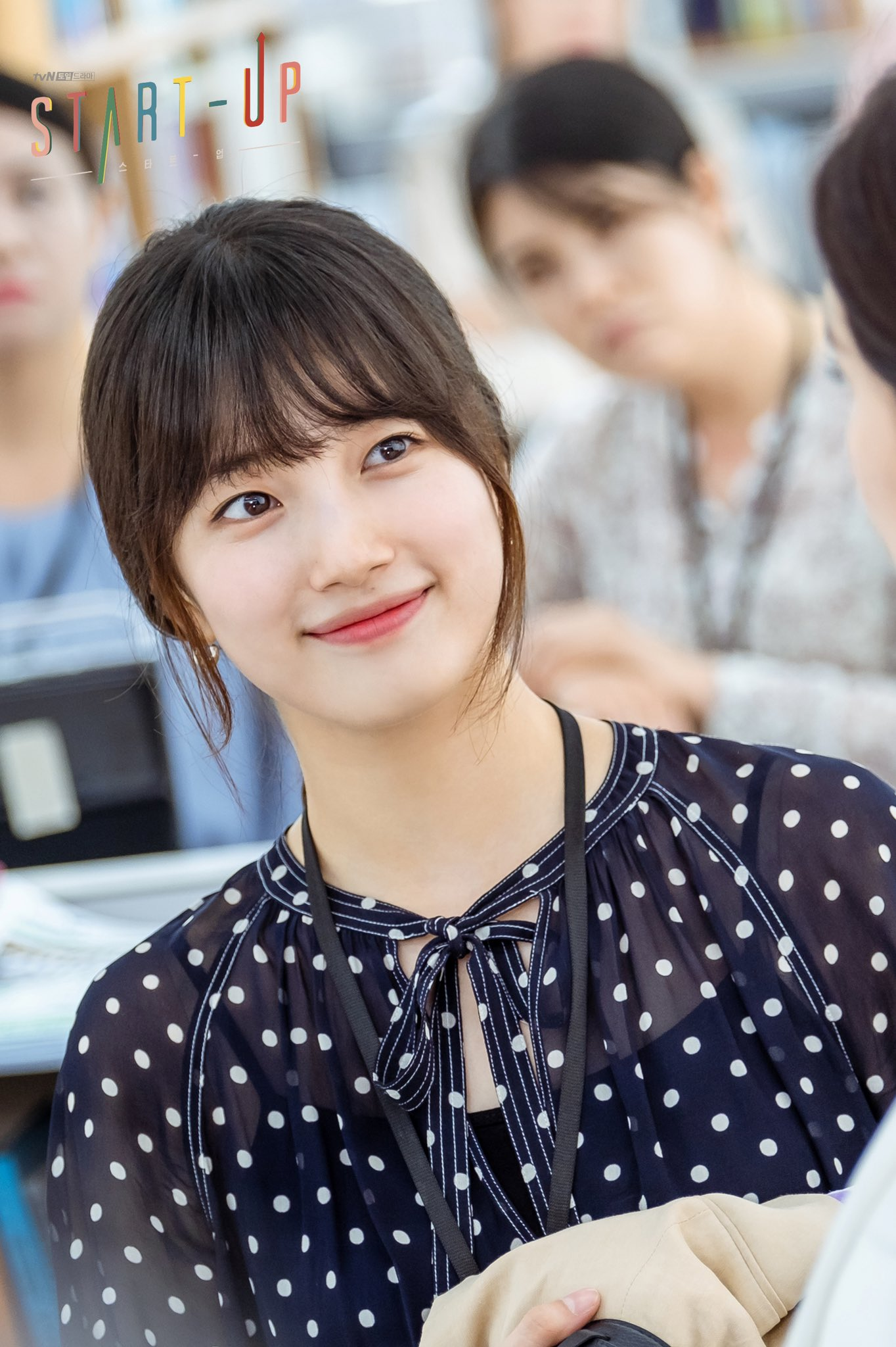 Suzy4
