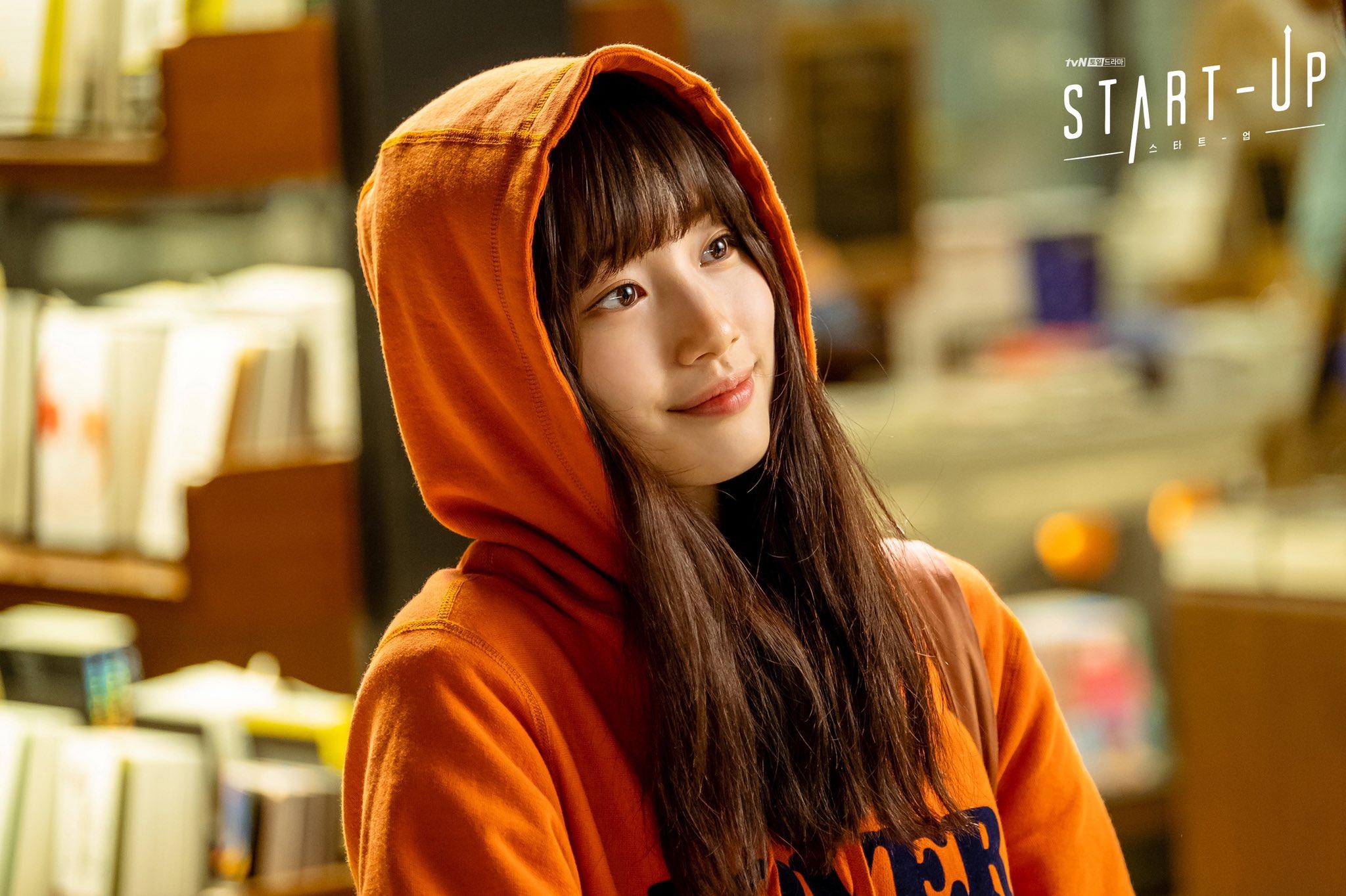 Suzy 21
