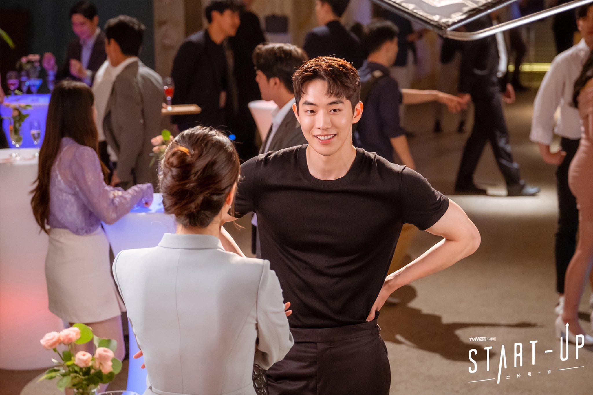 Nam Joo Hyuk3